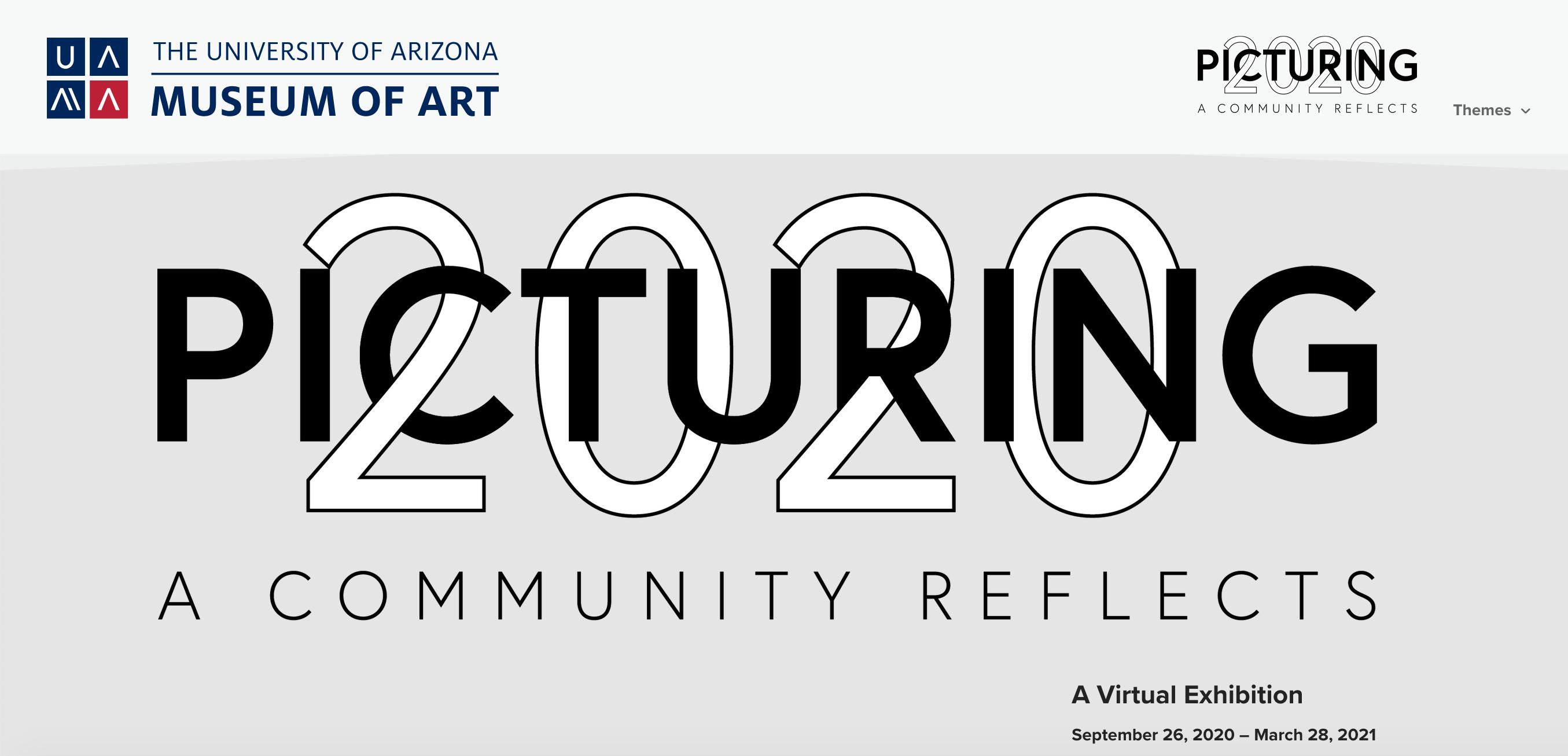 In The News: University of Arizona Museum of Art