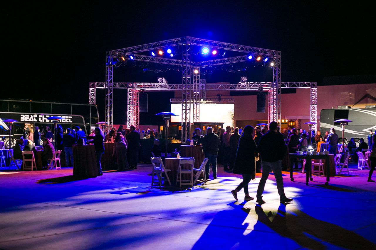Documenting social gatherings of corporate events is great fun and creates fabulous memories for the participants.
